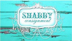 Shabbybizcard
