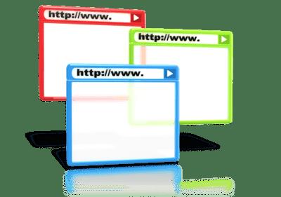 Micro Business Idea: Web Design