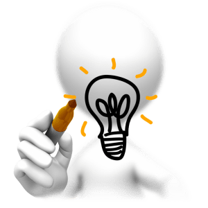 figure_drawing_light_bulb_800_clr_18188