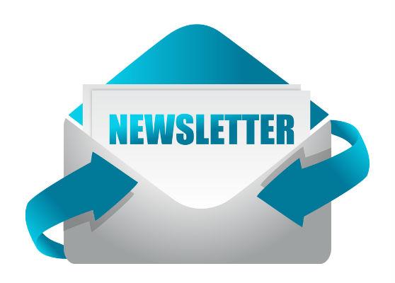 newsletter-icon400