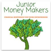 JrMoneyMakersPodcast