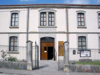 museoa