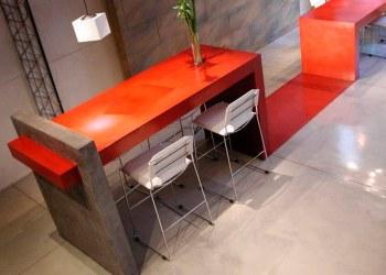Копия beton-cire-mobiliers-02-1