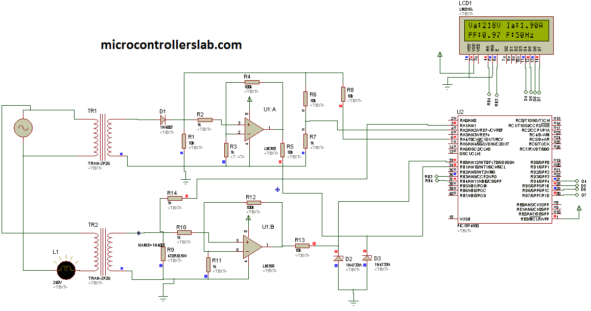 Remote Control Tester Circuit Electronic Circuits And Diagram