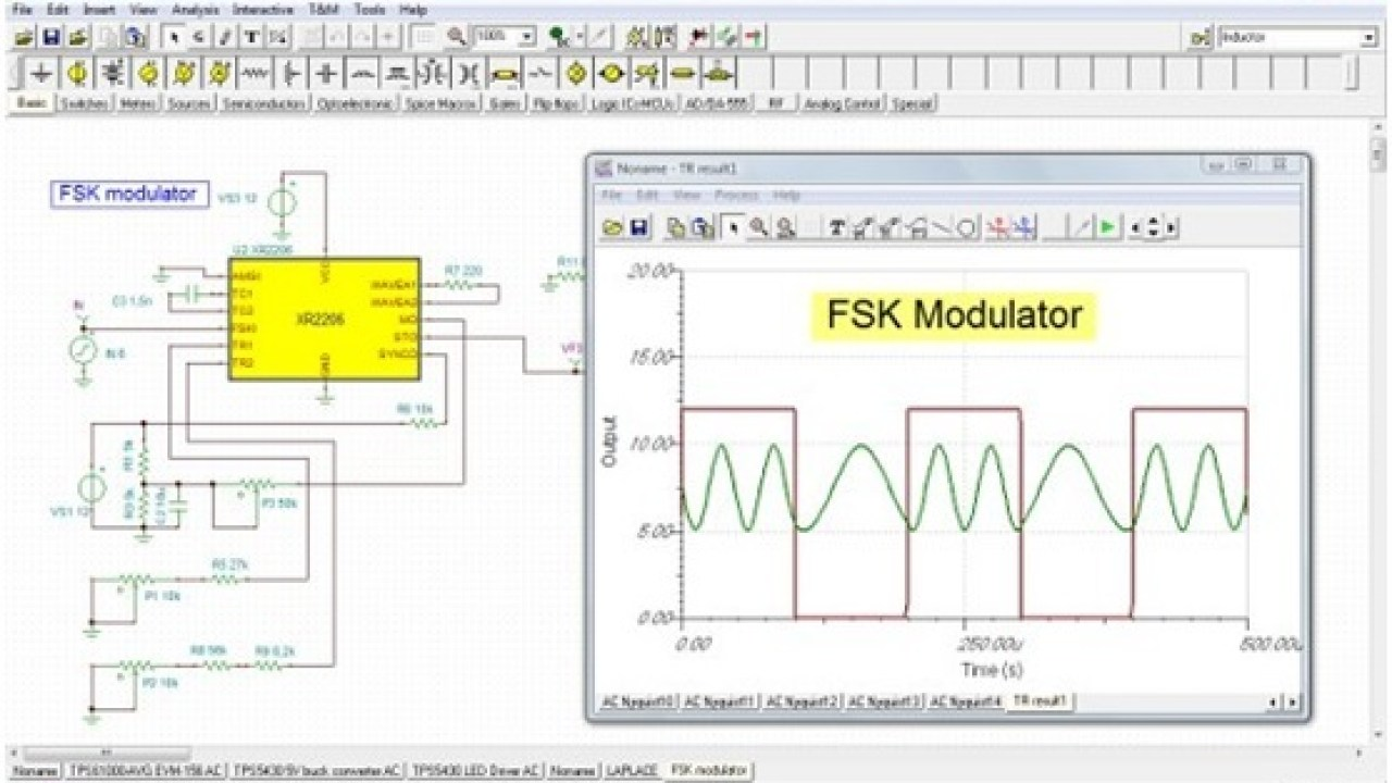 Best circuit simulation for electronics engineers on switch lights, switch engine, switch power, switch networking,