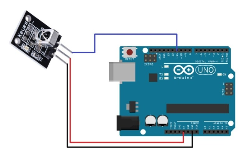 ir-receiver-interfacing-with-arduino