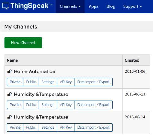 ESP8266 Wi-Fi module interfacing with Arduino : send data to server