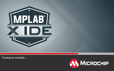 MPLAB XC8 Compiler getting started guide