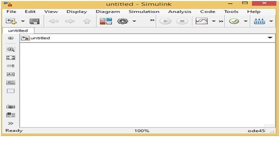 Three Phase Five Level Inverter simulation using Simulink MATLAB