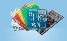 Best LOW COST PCB FABRICATION - JLCPCB COM