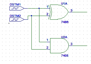 Astonishing Half Adder And Full Adder Simulation Using Pspice Tutorial 13 Wiring Digital Resources Indicompassionincorg