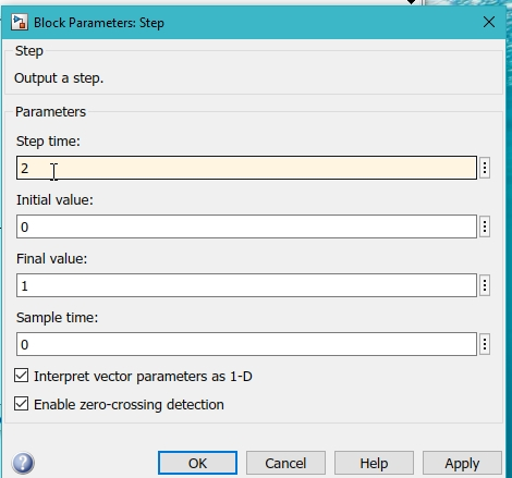 How to use Lags and delay in simulink : tutorial 9