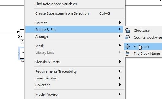 How to use Loops in Simulink MATLAB : tutorial 7