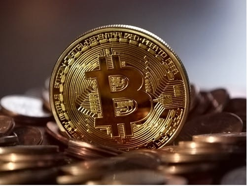 Online Stores that Accepts Bitcoin as Payment