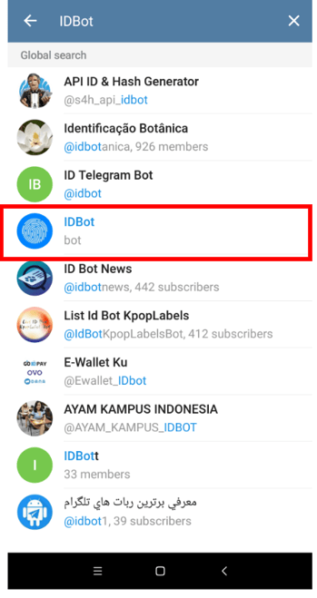 Telegram_ESP32_ESP8266_botfather_idbot