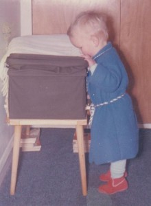First Photo 1965 001