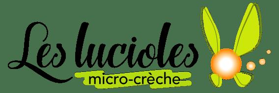 Microcreche Les Lucioles