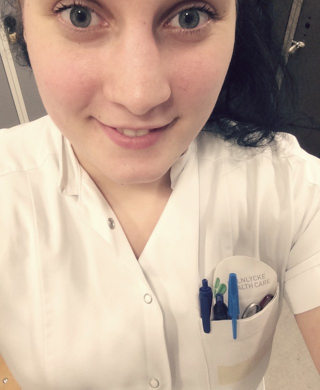 nurse_Fotor