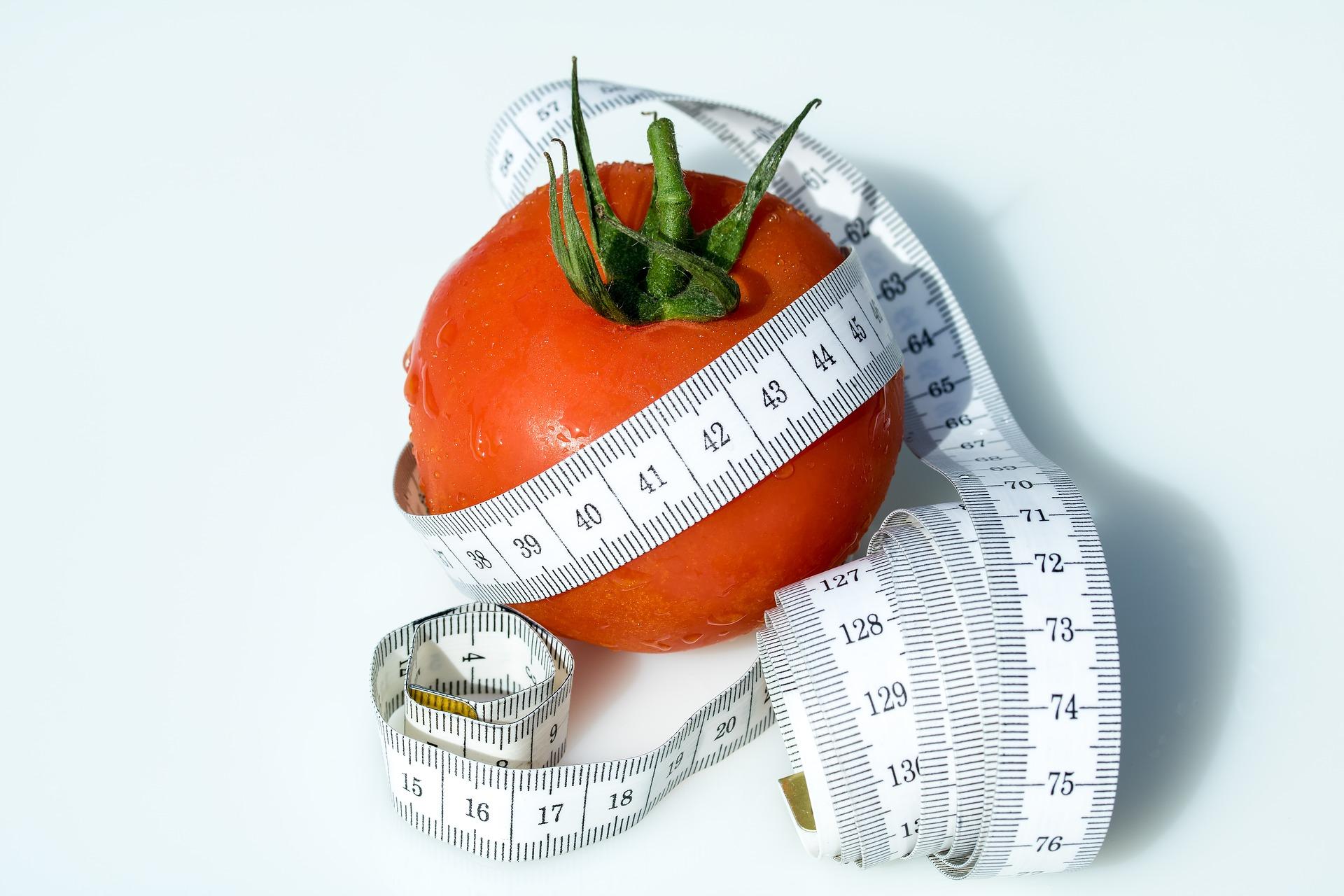 Hvorfor skrive om mit vægttab?
