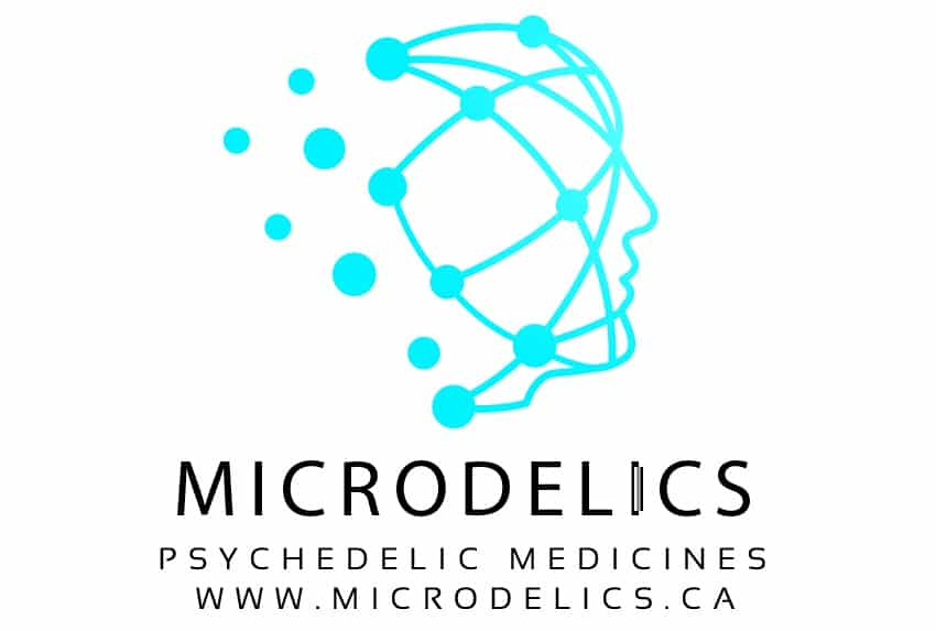 Groundbreaking Psychedelic Research Suggests Microdosing LSD Safe