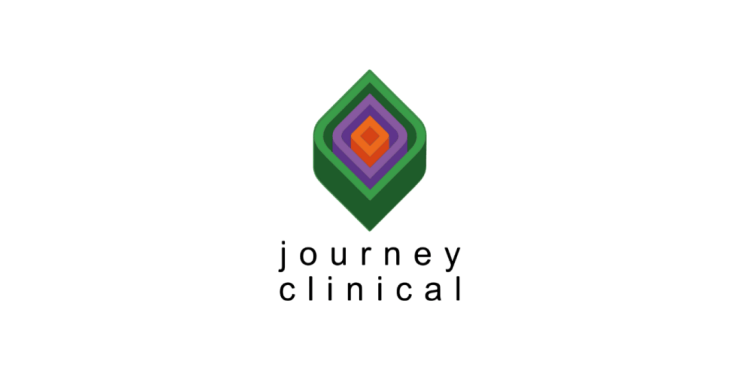 Psychedelic Groundbreakers: Journey Clinical