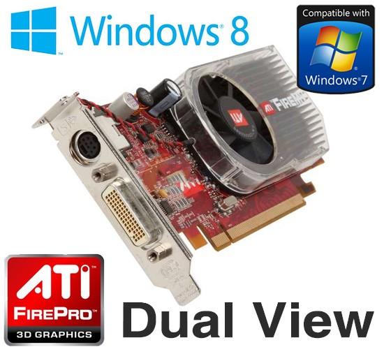 Monitors Vga 30 Splitter Dual