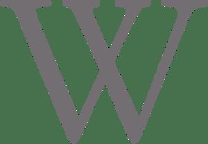 Microduino Wiki - Microduino