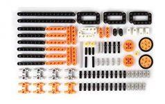 Microduino-Itty-Bitty-Buggy-Creative-Expansion-Pack-B07K6Y3723.jpg