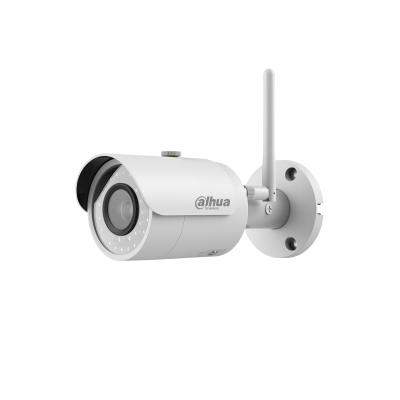 DH-IPC-HFW1120S-W_Image2_thumb