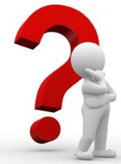 micro-entrepreneur : quelles activités possibles?
