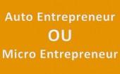 auto ou micro-entrepreneur