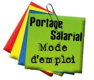 auto-entrepreneur : le portage salarial