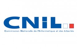 CNIL et cookies