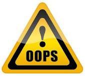 auto-entrepreneur : les erreurs à ne pas commettre.