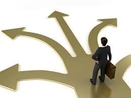 Micro-entrepreneur : guide de démarrage.