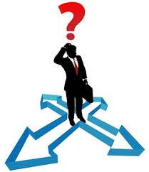 Les bonnes questions à se poser avant de créer sa micro entreprise