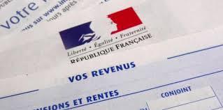 micro-entrepreneur : votre déclaration d'impôt, versement libératoire