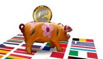 micro-entrepreneur : choisir sa banque