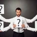 micro-entrepreneur : cumul d'activités