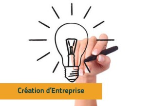 comment bien démarrer en micro entreprise?