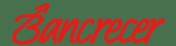 Bancrecer