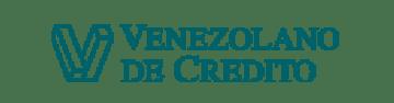 Venezolano de Crédito S.A.