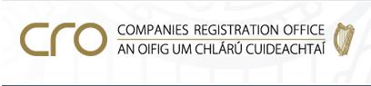 Dept of Business, Enterprise & Innovation