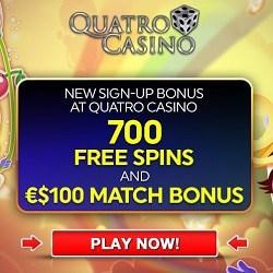 Microgaming casinos no deposit bonus casinos in los angeles that have slot machines
