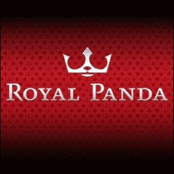 How to get 10 free spins bonus to Royal Panda Casino?