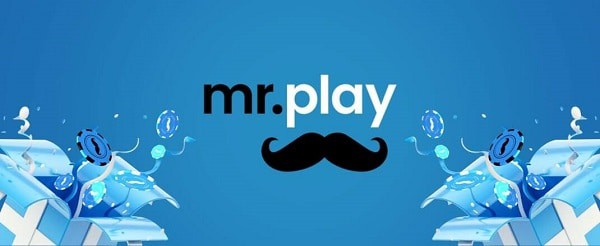 Mr Play support and payments