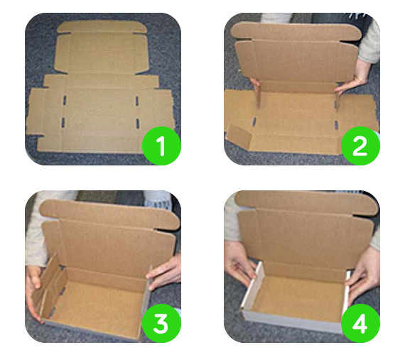 How to Collect and Ship Samples   MicroGen Diagnostics Note  More than one specimen transport bag can be placed in one shipping  container  However  only one sample and one order form should be placed in  a sample