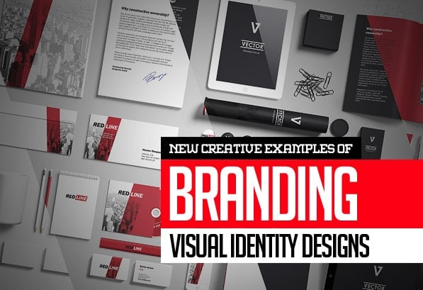 Types of Graphic Design Full Guide