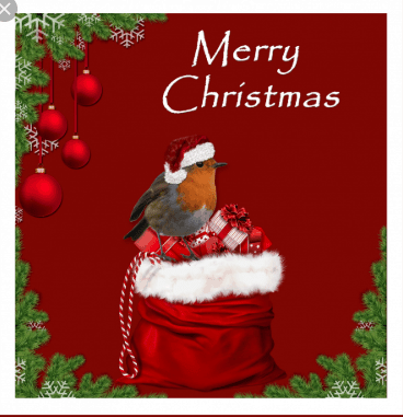 Best 20 Christmas Greeting Cards Designs in 2020