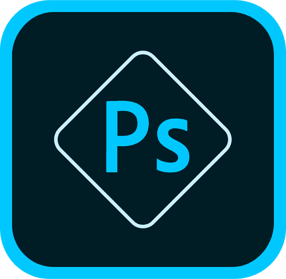 Graphic design Software Adobe Photoshop